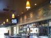 Ground-Up Restaurant Lighting and Electrical