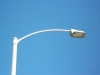 Street Light-Induction Retrofit City of IB